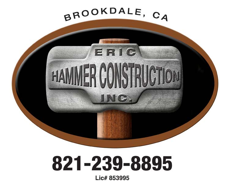 Eric Hammer Construction
