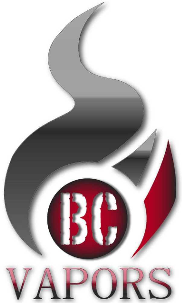BC Vapers_logo-cropped