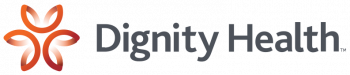 Dignity Health-cropped