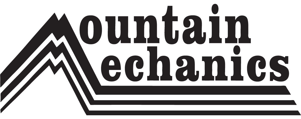 Mountain Mechanics-cropped copy