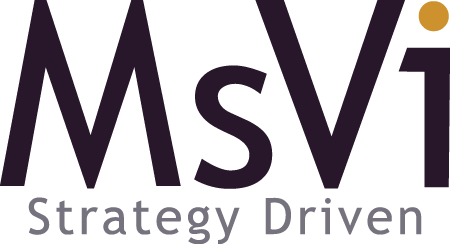 MsVi_logo_with_tag