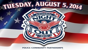 NNO Banner 2014 graphic